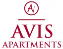 Avis Apartments