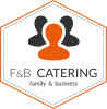 Family & Business Catering