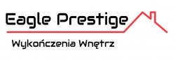 Logo Eagle Prestige