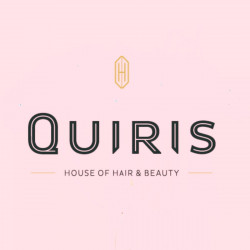 Quiris House of Hair&Beauty