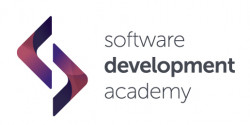 Software Development Academy
