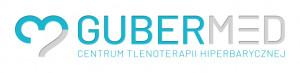 GUBERMED Centrum Tlenoterapii Hiperbarycznej