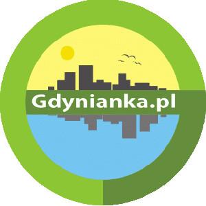 Logo Gdynianka
