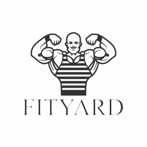 Logo FitYard