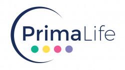 PrimaLife
