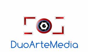 Logo DuoArteMedia