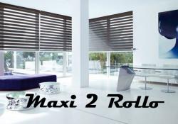 Maxi 2 Rollo
