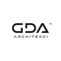GDA Architekci