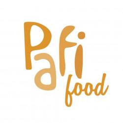 Pafi Food