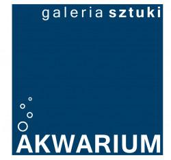 Galeria Sztuki Akwarium