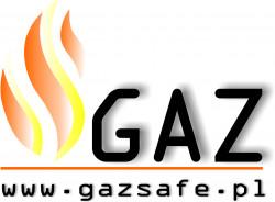 GazSafe