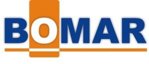 Logo Bomar