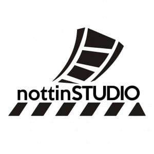 Logo Nottin Studio