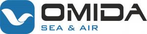 Omida Sea&Air