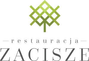 Logo Zacisze