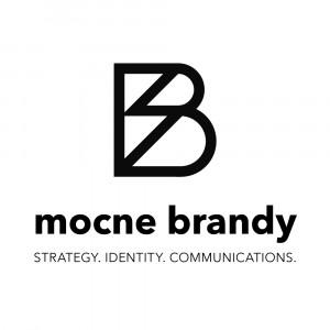 Mocne Brandy