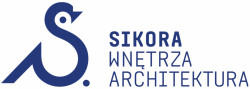 Sikora Wnętrza Architektura