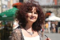 Danuta Wasilewska