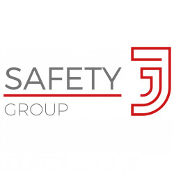 Safety Group J&J s.c