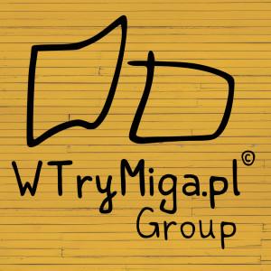 CharPie© Group logo