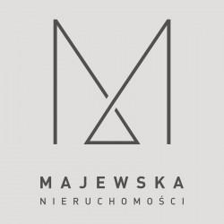 Biuro Nieruchomości Majewska.pl