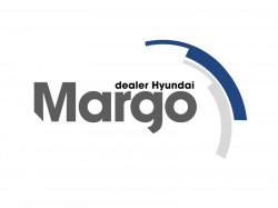 Margo Autoryzowany Dealer Hyundai