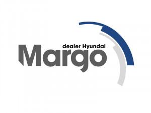 Margo Autoryzowany Dealer Hyundai logo