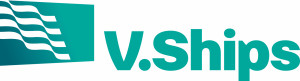 V.Ships PL Sp. z o.o. logo
