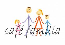 Cafe Familia
