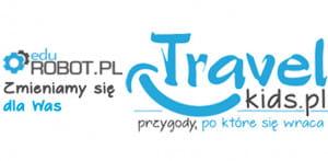 Logo eduROBOT.PL
