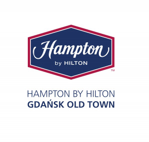 Hotel Hampton by Hilton Gdansk Old Town