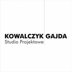 Kowalczyk-Gajda