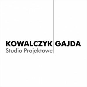 Logo Kowalczyk-Gajda