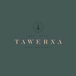 Logo Tawerna