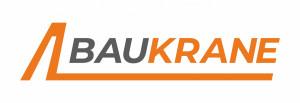 BAUKRANE logo