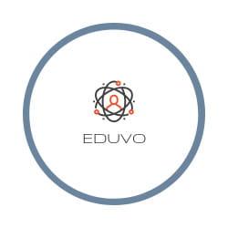 EDUVO