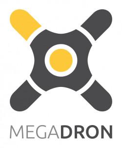 Megadron