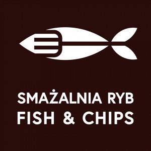 Smażalnia ryb - Fish & Chips