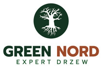 Green Nord