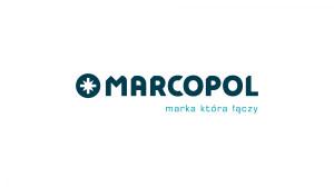 Marcopol logo