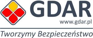GDAR Systemy Bezpieczeństwa