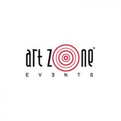Art Zone Events