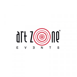 Art Zone Events