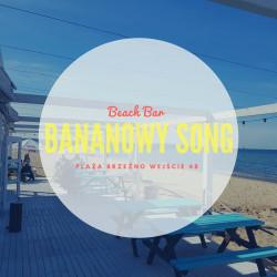 Bar Bananowy Song