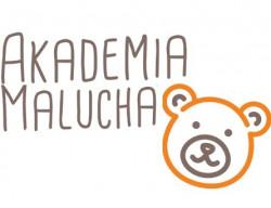 Klub Dziecięcy Akademia Malucha