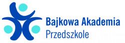 Przedszkole Bajkowa Akademia