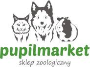 Pupilmarket.pl Sklep zoologiczny