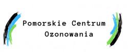 Pomorskie Centrum Ozonowania