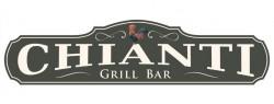 Chianti Grill Bar