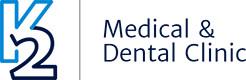 K2 Medical & Dental Clinic Browar Gdańsk